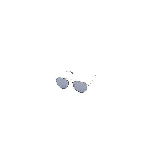 s.Oliver Pilotenbrille Blau 145