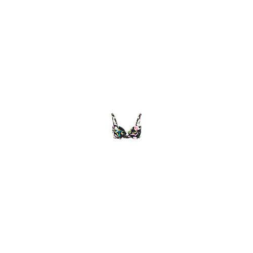 s.Oliver Bikini Top Bügel