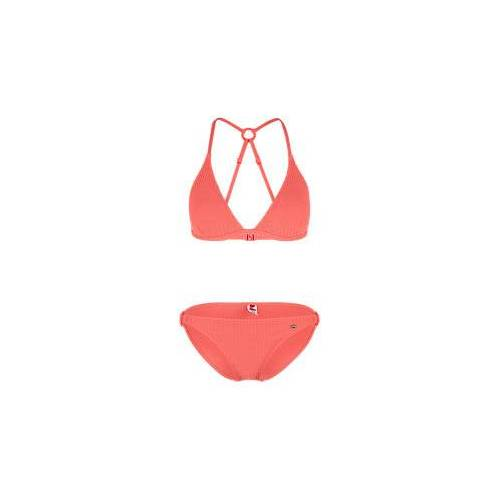 s.Oliver Bikini-Set Orange 38A/B