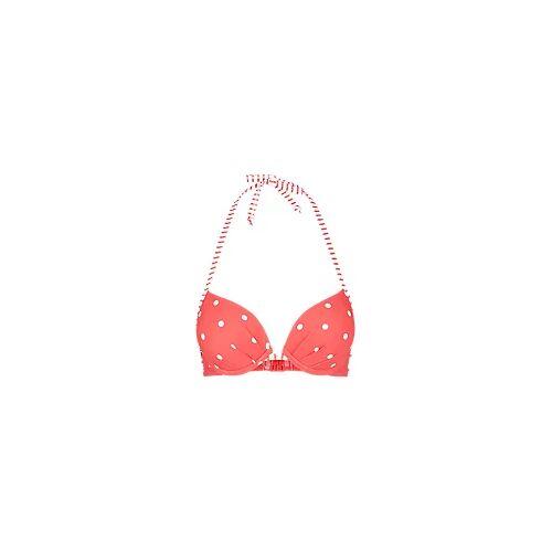 s.Oliver Bikini-Top Rot 34C