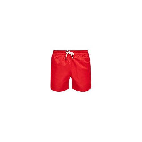 s.Oliver Badehose Rot XL