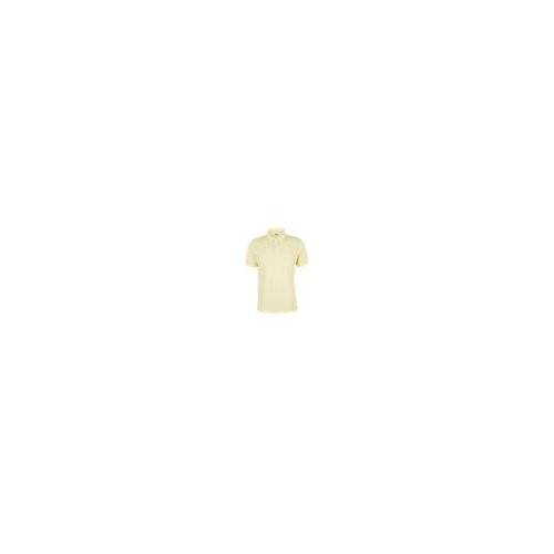 s.Oliver Jersey-Poloshirt