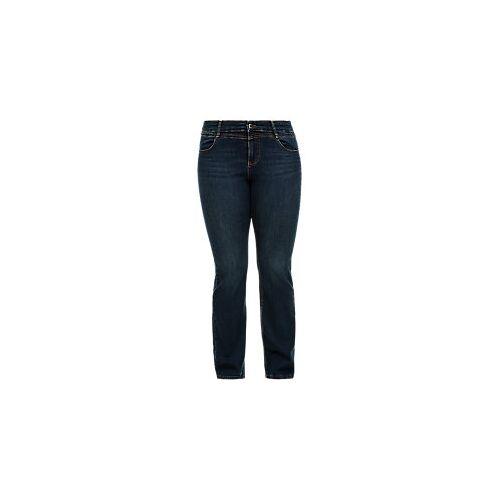 TRIANGLE Jeans Blau 52.34