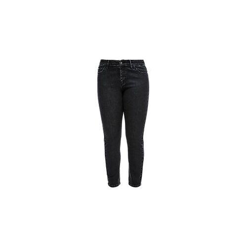 TRIANGLE Jeans Grau 46.32