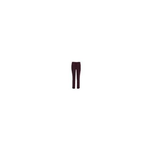 s.Oliver Cigarette Pants