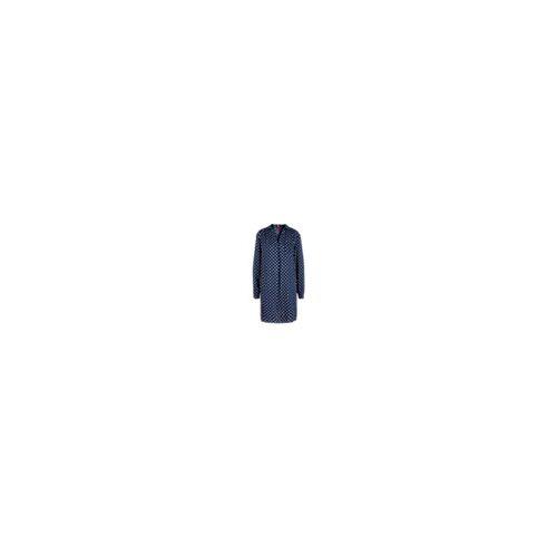 s.Oliver Nachthemd