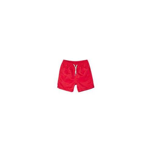 s.Oliver Badehose Rot 122