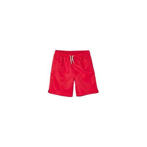 s.Oliver Badehose Rot S