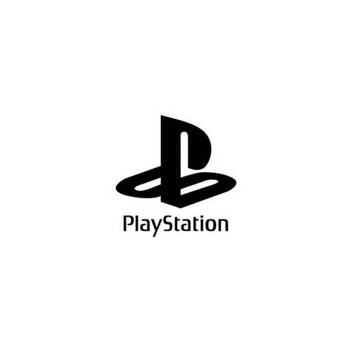 Playstation (DE) FIFA 20 Points PS4