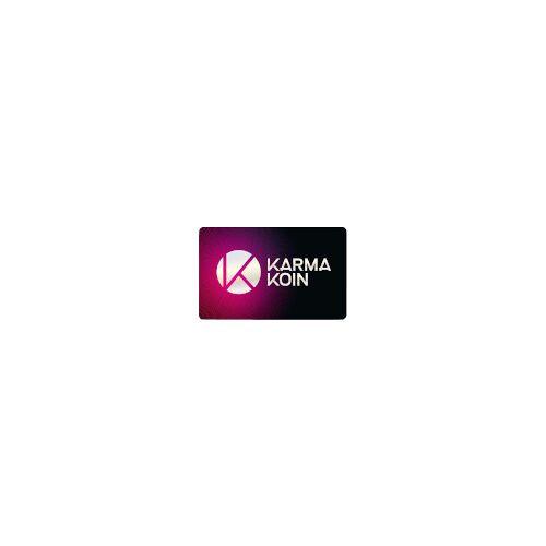 Nexon Karma Koin 50 €