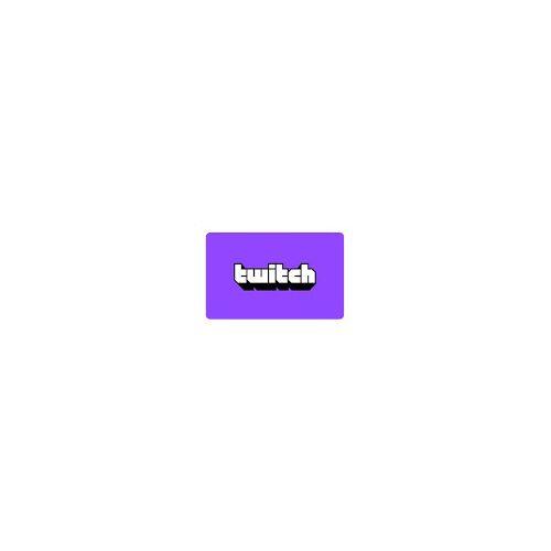 Twitch 15 €