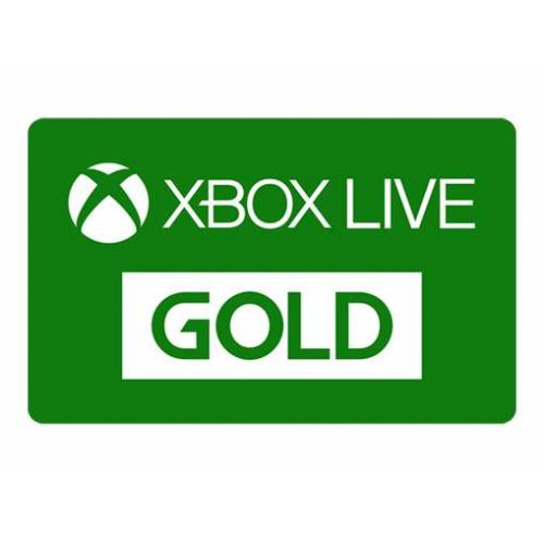 Xbox Giftcard Live Minecraft
