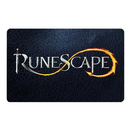 RuneScape Mitgliedschaft 90 Tage
