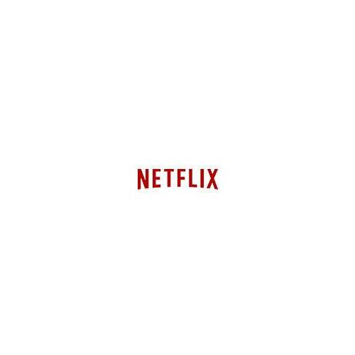Netflix DE (DE) Netflix Gutschein 25 €