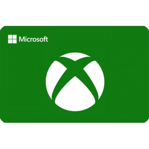 Xbox Gift Card Xbox Game Pass 1 Monat