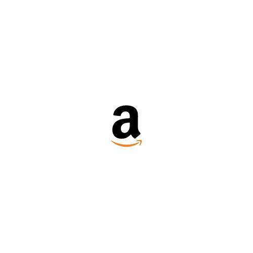 Amazon 10€ Amazon.de Gutscheincode