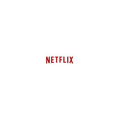 Netflix (AT) Netflix Gift Card 50 Euro