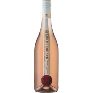 Mulderbosch Vineyards Mulderbosch Cabernet Sauvignon Rosé 2019
