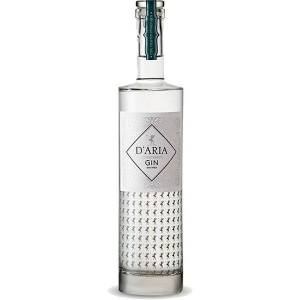 D'Aria Winery D'Aria Renosterbos Gin
