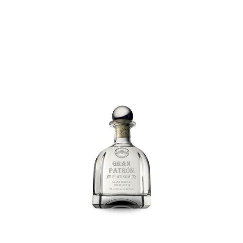 Patron Tequila Patrón Platinum 70 cl.