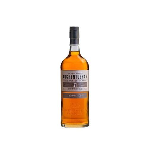 Auchentoshan Distillery Auchentoshan 21 Jahre 70 cl.