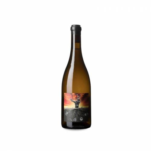 MicroBio Wines MicroBio Microbio 2019