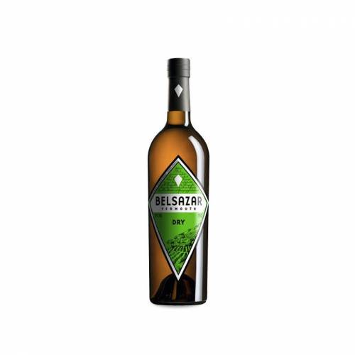 Belsazar Vermouth Belsazar Dry