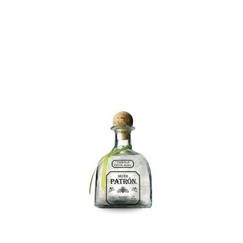 Patron Tequila Patrón Silver 70 cl.