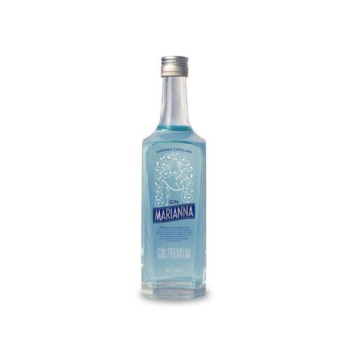 Xecna Marianna Gin 70 cl.