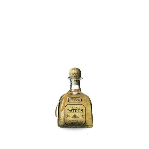 Patron Tequila Patrón Añejo 70 cl.