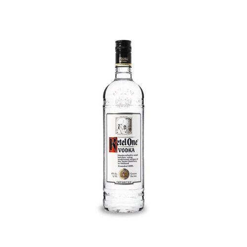 Ketel One Vodka Ketel One 70 cl.