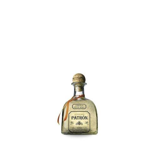 Patron Tequila Patrón Reposado 70 cl.