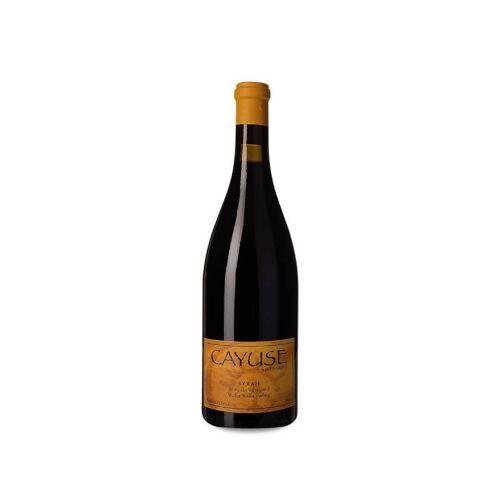 Cayuse Vineyards Cayuse Armada Syrah 2016