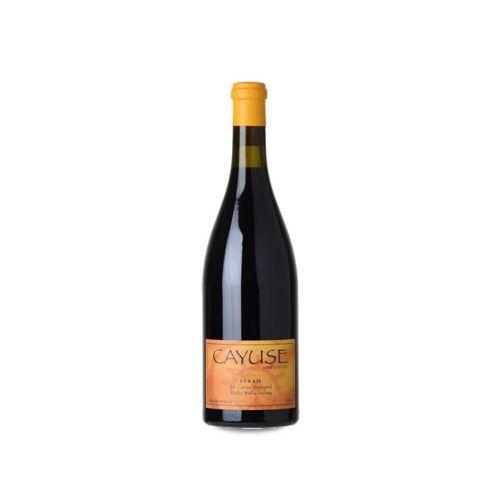 Cayuse Vineyards Cayuse En Cerise Syrah 2017
