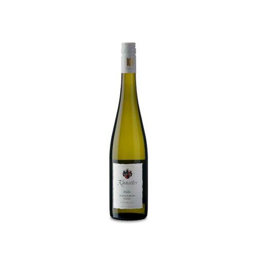 Weingut Künstler Künstler Hochheimer Hölle RKT 2017
