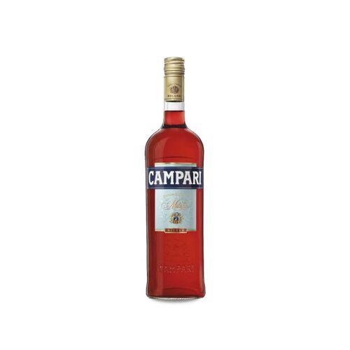 Grupo Campari Campari 1 Liter