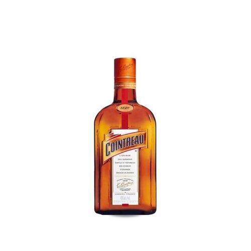 Remy Cointreau Cointreau 1 Liter