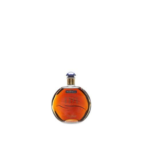 Martell Cognac Martell Odys 70 cl.