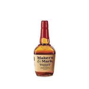 Maker's Mark Bourbon Whiskey  70 cl.
