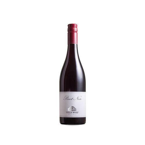 Weingut Villa Wolf Villa Wolf Pinot Noir Inhalt 75cl  Jahrgang 2018