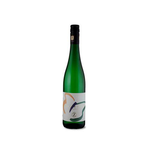 Weingut Forstmeister Geltz-Zilliken Geltz Zilliken Butterfly Riesling 2020