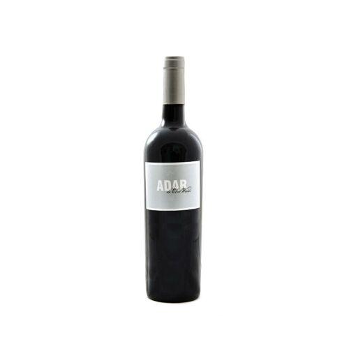 Elvi Wines Adar Reserva Kosher Inhalt 75cl  Jahrgang 2010