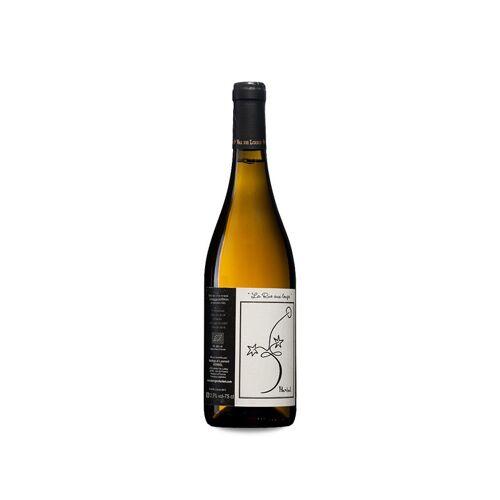 Les Vignes Herbel Herbel La Rue Aux Loups Inhalt 75cl  Jahrgang 2015