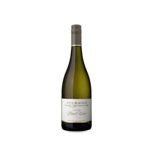 Ata Rangi Lismore Pinot Gris 2019