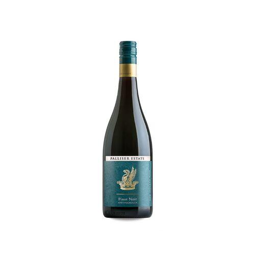 Palliser Estate Pinot Noir 2016
