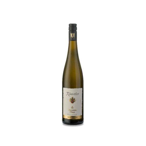 Weingut Künstler Künstler Hochheim Hölle Troken 2017
