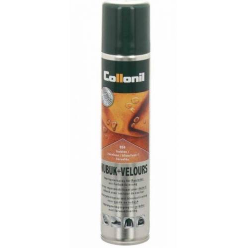 Collonil Nubuk Velours Spray (Größe: 1)
