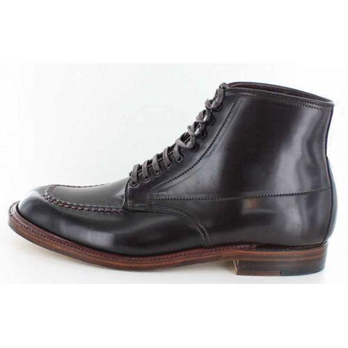 Alden Indy Boot Cordovan Ltd.  E (Größe: 7.5)