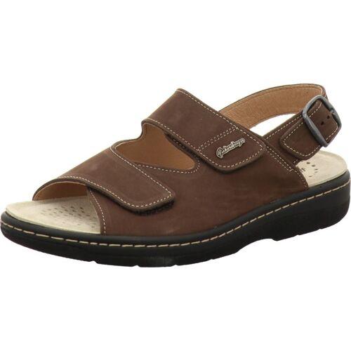 Hickersberger 0751 Sandale (Größe: 42)