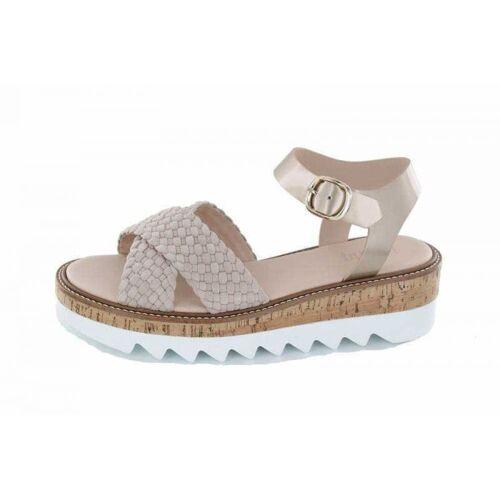 Pertini 13149 Sandale (Größe: 37.5)